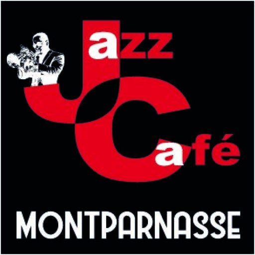 jazz café montparnasse